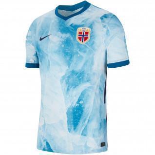 Outdoor jersey Norvège 2020