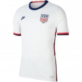 Jersey home U.S.A 2021