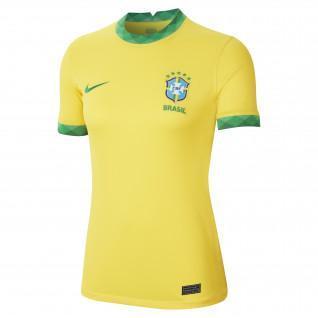 Women's home jersey Brésil 2020
