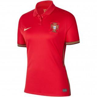 Home Jersey woman Portugal 2021