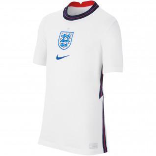 England Junior 2020 Stadium jersey