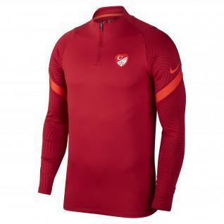 Sweatshirt Turkishness Dri-Fit Strike