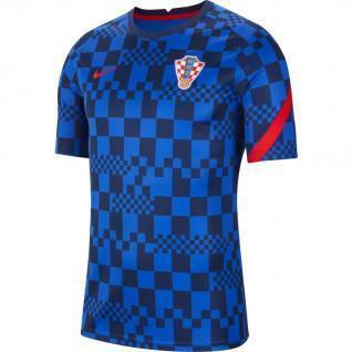 Dri-Fit jersey Croatia