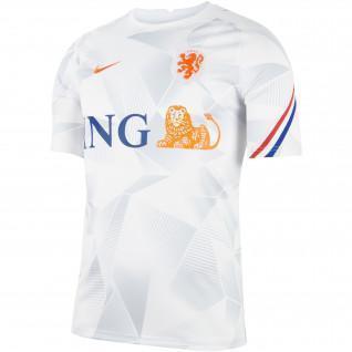 Jersey Netherlands Dri-Fit