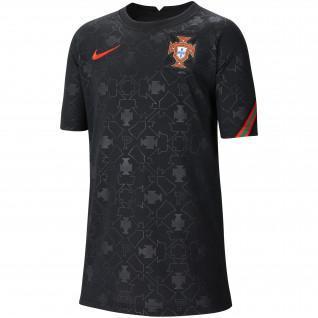 Portugal Comfort Junior Jersey