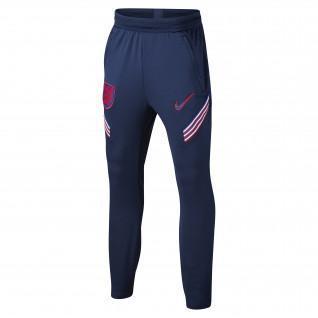 Pants Junior England Strike