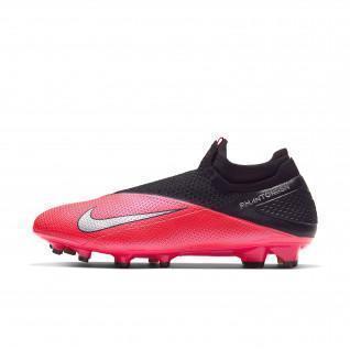 Nike Phantom 2 Vision Elite FG DFit