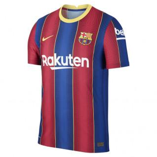 Nike FC Barcelona 2020/21 Vapor Match Home Shirt