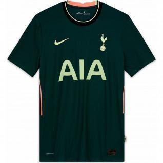 Tottenham Hotspur Vapor Away Shirt 2020/21