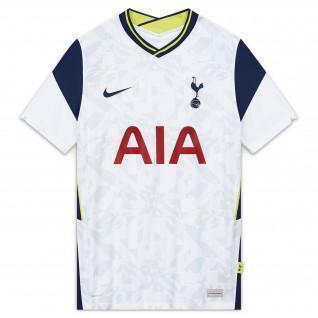 Tottenham Hotspur Vapor Home Shirt 2020/21