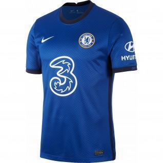 Jersey home Chelsea FC 2020/21