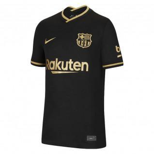 FC Barcelona Stadium Away Shirt 2020/21