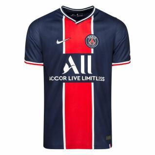PSG home shirt 2020/21