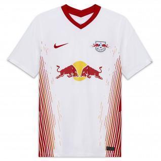 Red Bull Leipzig 2020/21 Stadium Home Shirt