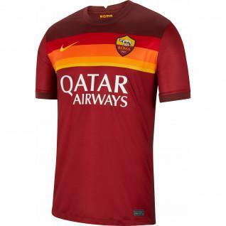 A.S. Roma Home Shirt 2020/21