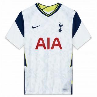 Tottenham Hotspur Stadium Home Shirt 2020/21