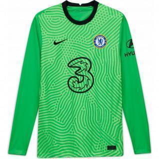 Goalkeeper jersey Chelsea 2020/21