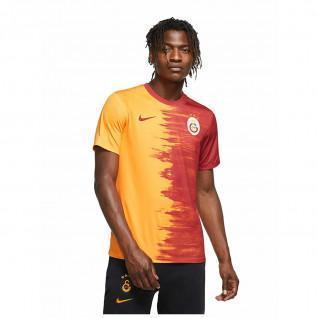 Nike Galatasaray 2020/21 Home Shirt