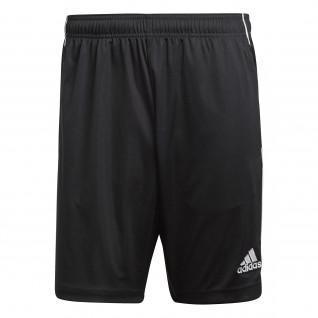 Training Shorts adidas Core 18