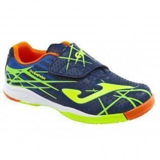 Junior Shoes Joma Champion 803 IN