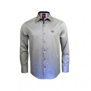 Ambassador Shirt Magic Quadrant
