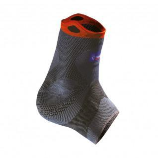 Ankle reinforced one Thuasne
