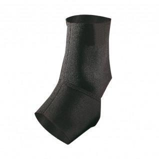 Neoprene Ankle Basic Thuasne