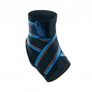 Ankle Sports Strapping Thuasne Sport
