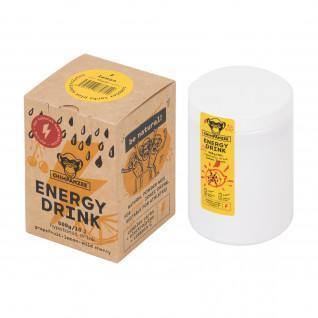 Box energy drink Chimpanzee lemon 600 g