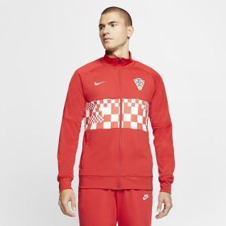 Jacket Croatie