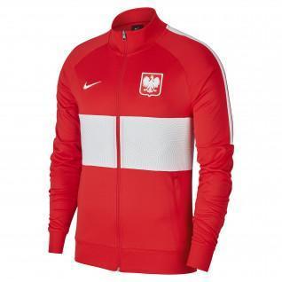 Jacket Pologne