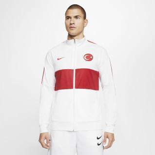 Turkey Essential Jacket