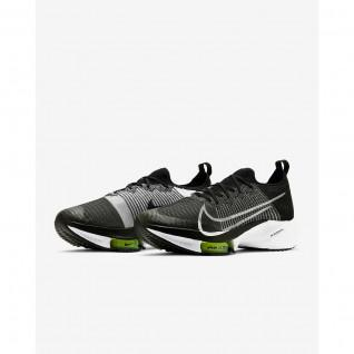 Nike Air Zoom Tempo NEXT% Shoes