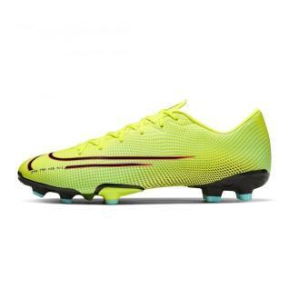 Shoes Nike Mercurial Vapor 13 Academy MDS MG