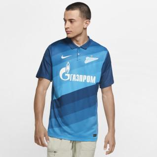 Zenith St Petersburg Stadium 2020/21 junior jersey
