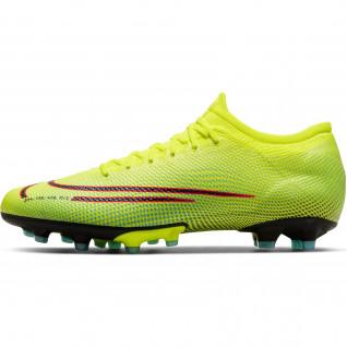 Nike Mercurial Vapor Pro MDS 13 Pro AG