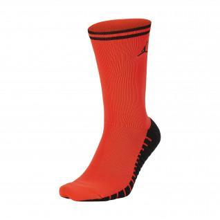 Socks PSG x Jordan Squad Crew