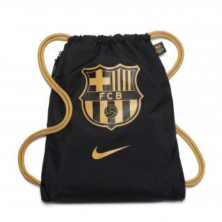 FC Barcelona Stadium 2020/21 Backpack