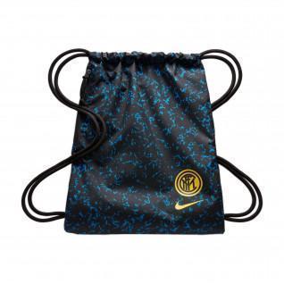 Gym bag Inter Milan Stadium 2020/21