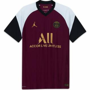 Authentic third jersey PSG 2020/21