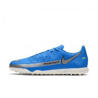 Nike Phantom GT Club TF Shoes