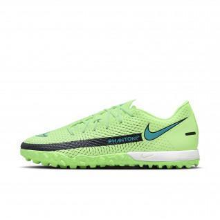 Shoes Nike Phantom GT Academy TF