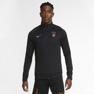 Galatasaray Academy 2020/21 Jacket