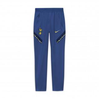 Tottenham Hotspur Dry 2020/21 Junior Pants