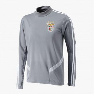 Training top Benfica 2019/20