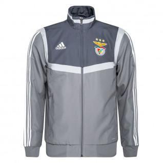 Junior Jacket Benfica 2019/20