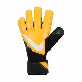 Goalkeeper gloves Nike Vapor Grip3