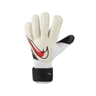 Gariden gloves Nike Grip3