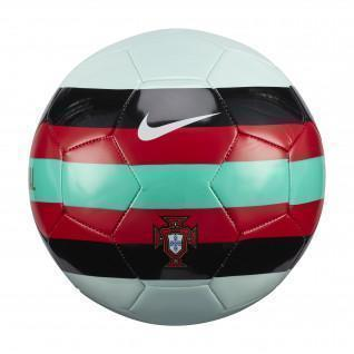 Balloon Portugal Supporters