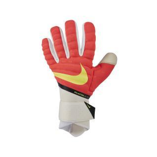 Gloves Nike Phantom Elite
